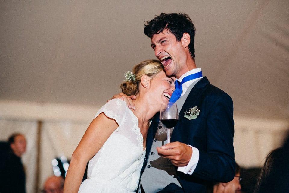 Mariage à St Malo Bretagne mariage-traditionnel-chic-bretage-71