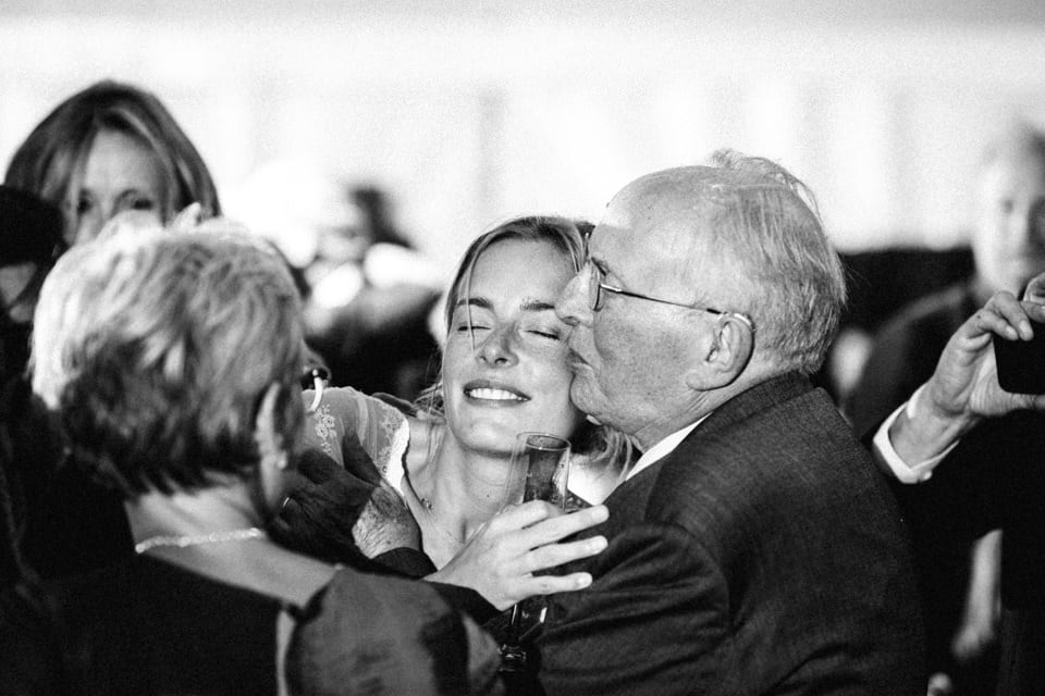 Mariage à St Malo Bretagne mariage-traditionnel-chic-bretage-76