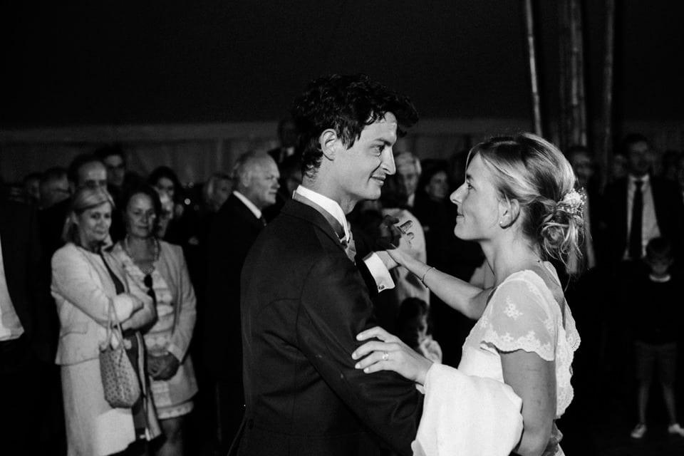 Mariage à St Malo Bretagne mariage-traditionnel-chic-bretage-80