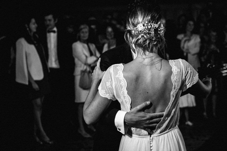 Mariage à St Malo Bretagne mariage-traditionnel-chic-bretage-82