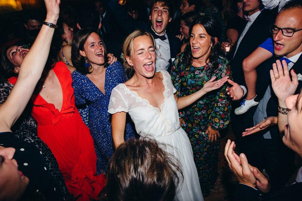 Mariage à St Malo Bretagne mariage-traditionnel-chic-bretage-88