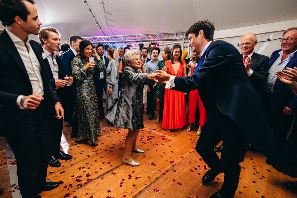 Mariage à St Malo Bretagne mariage-traditionnel-chic-bretage-93