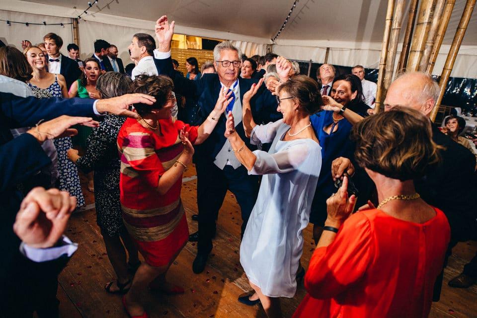 Mariage à St Malo Bretagne mariage-traditionnel-chic-bretage-94