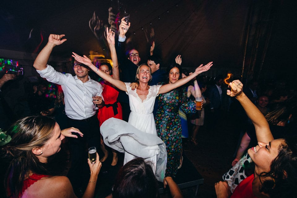 Mariage à St Malo Bretagne mariage-traditionnel-chic-bretage-99