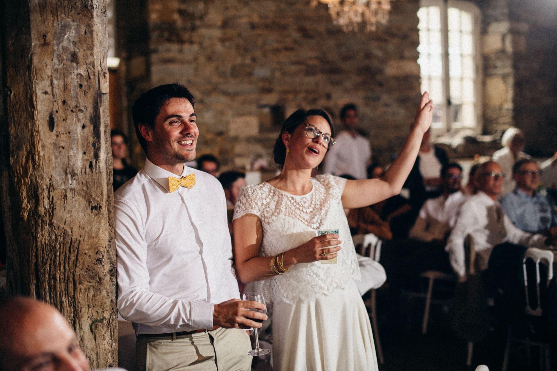Se marier au château de la Rouërie JULIANE-ET-KIM-403-2