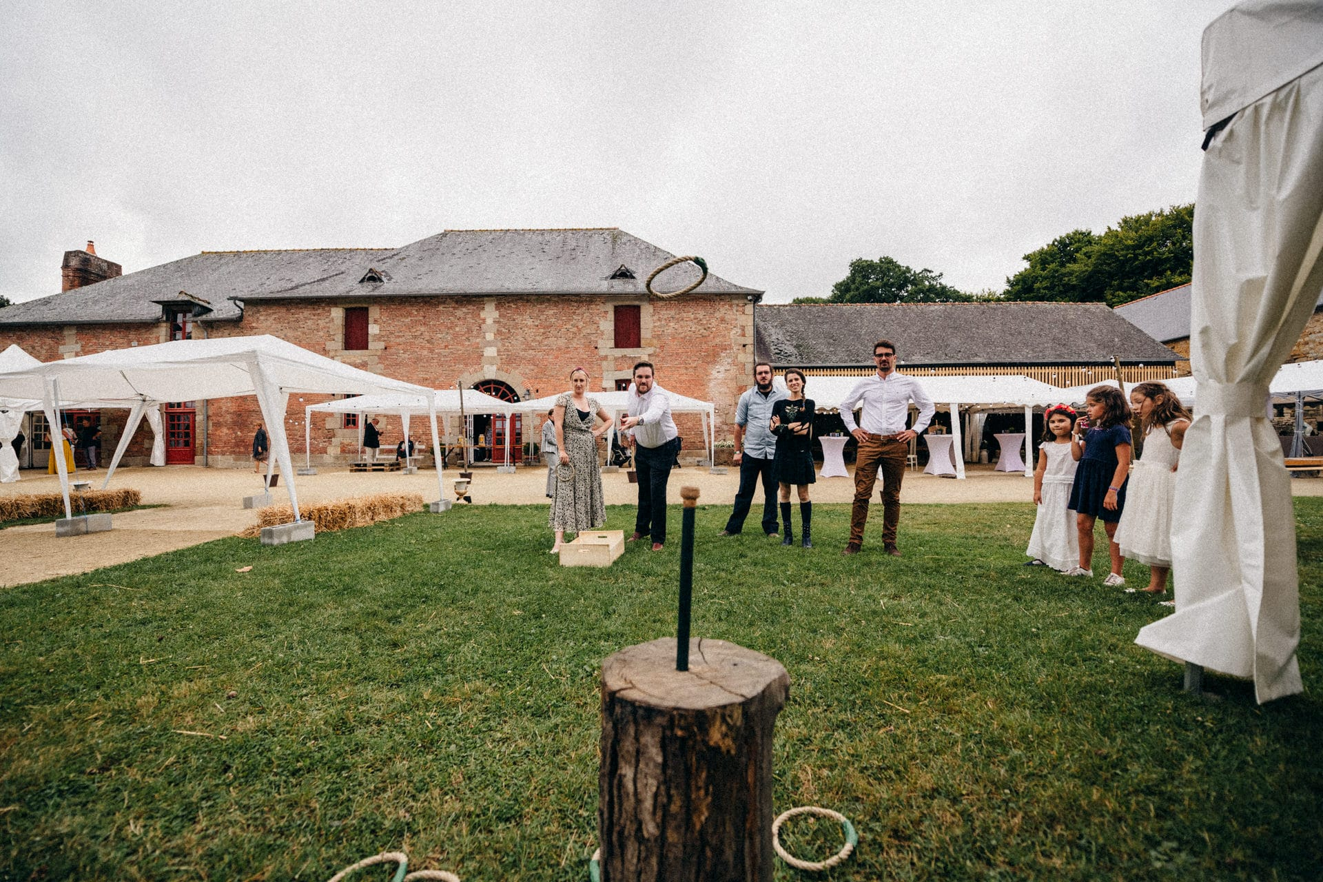 Se marier au château de la Rouërie JULIANE-ET-KIM-472