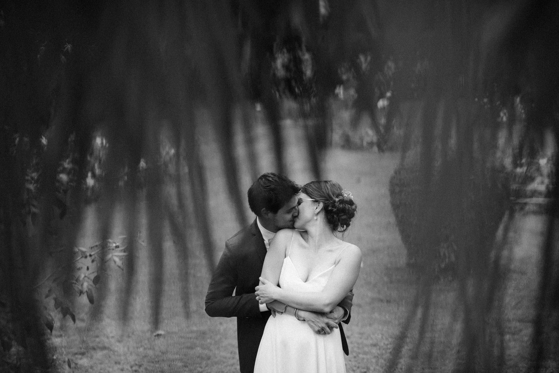 Se marier au château de la Rouërie JULIANE-ET-KIM-501