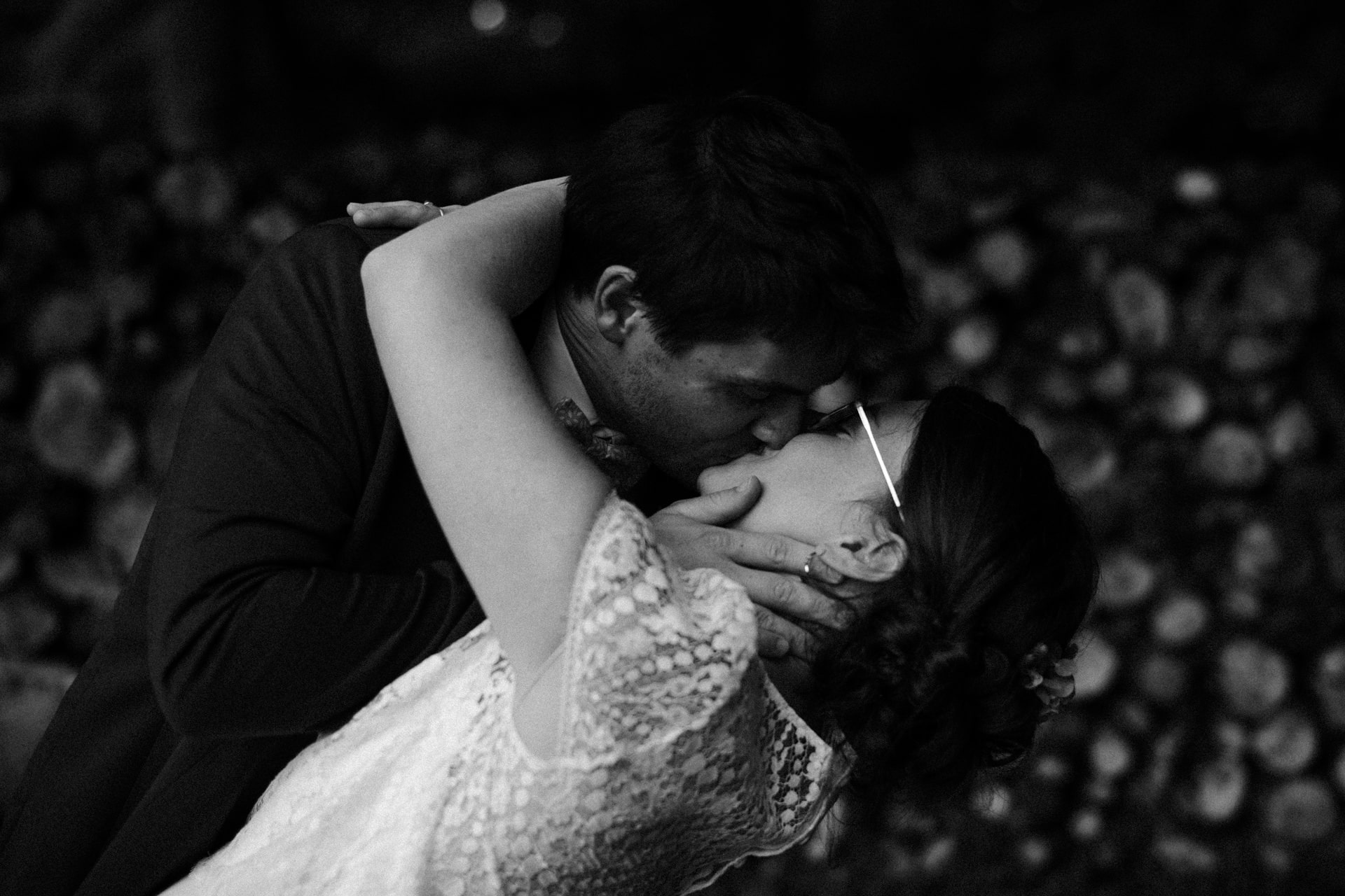 Se marier au château de la Rouërie JULIANE-ET-KIM-532-2
