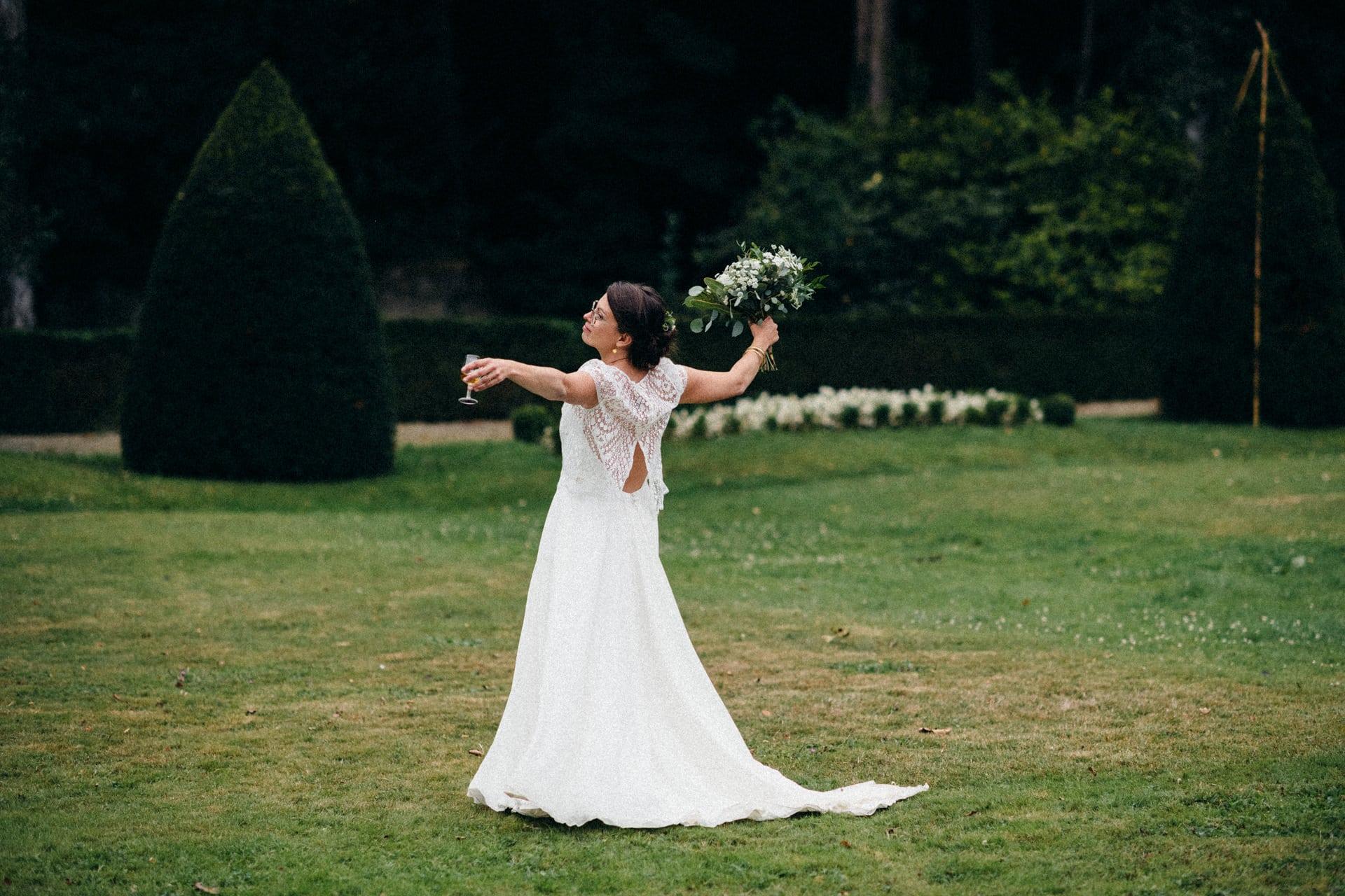 Se marier au château de la Rouërie JULIANE-ET-KIM-592