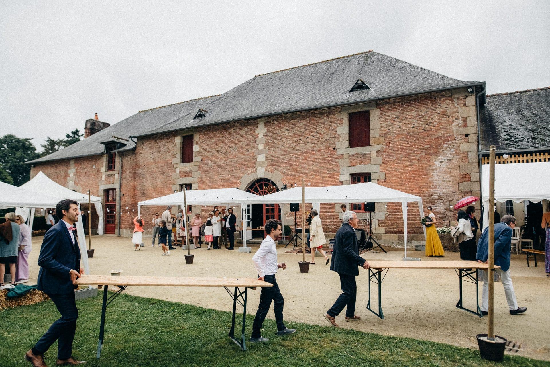 Se marier au château de la Rouërie JULIANE-ET-KIM-669