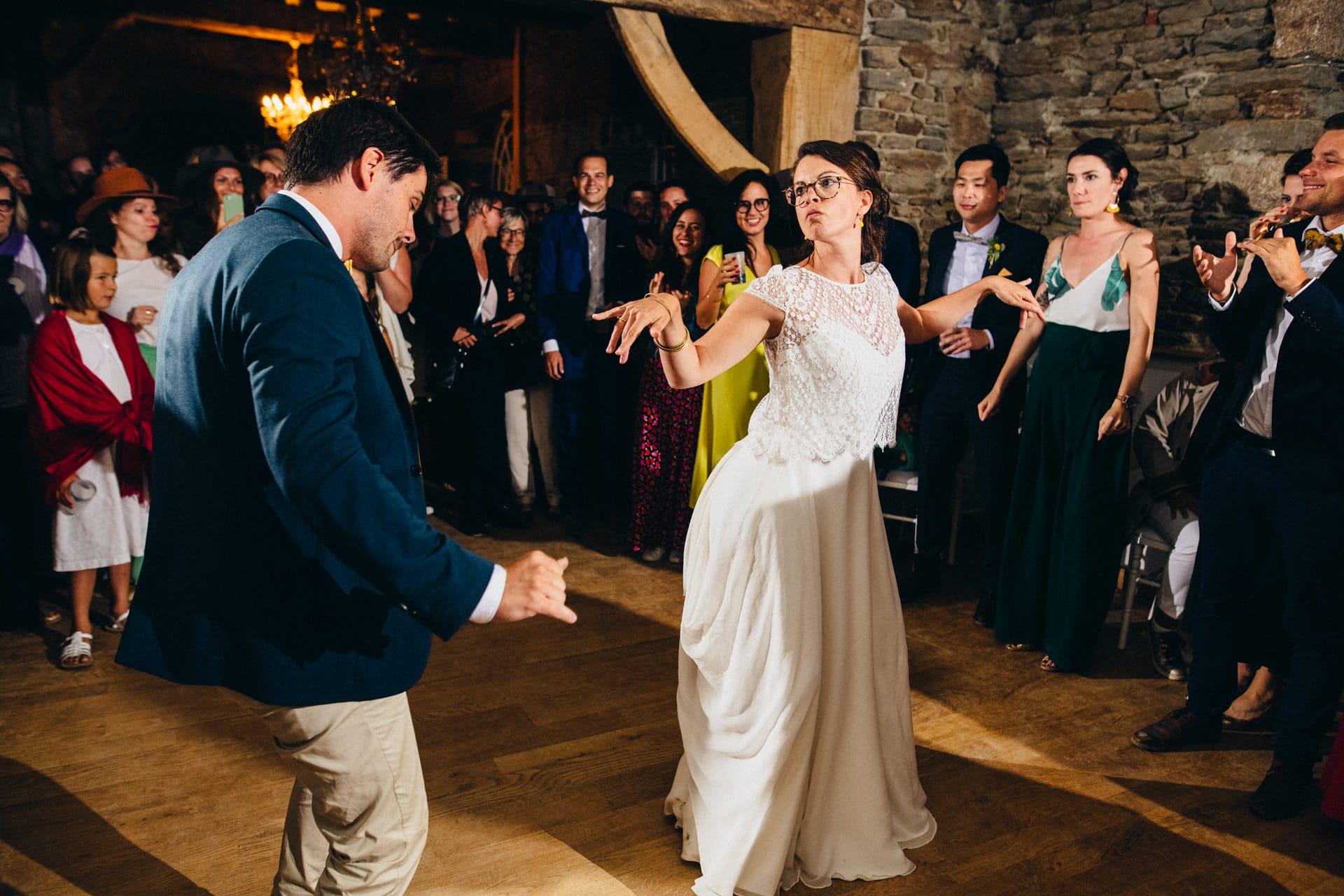 Se marier au château de la Rouërie JULIANE-ET-KIM-749