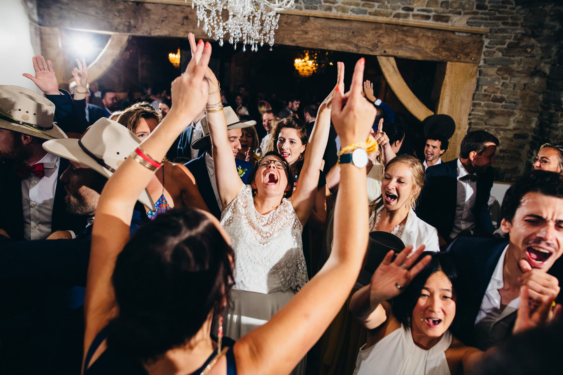 Se marier au château de la Rouërie JULIANE-ET-KIM-762