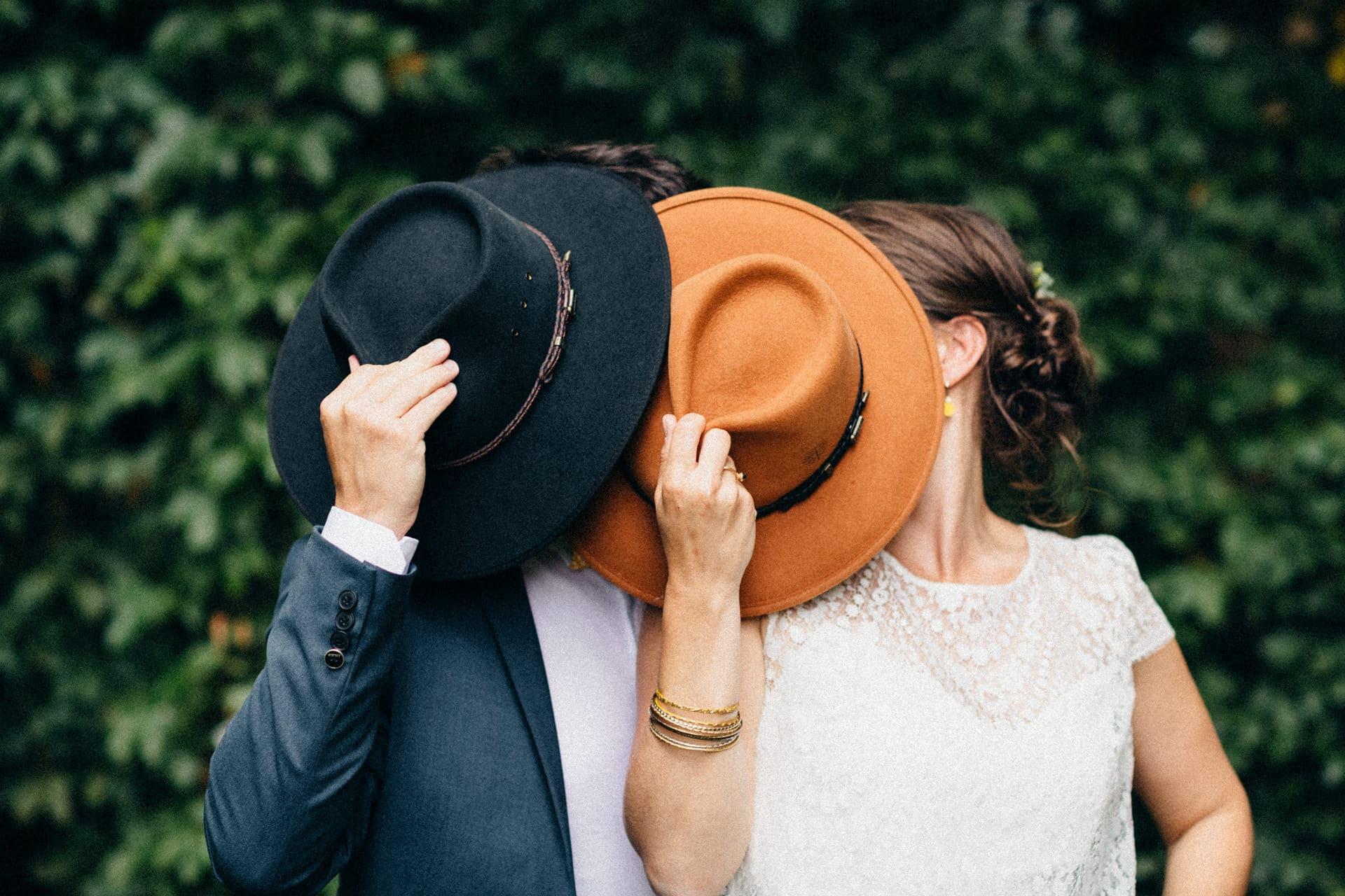 Se marier au château de la Rouërie JULIANE-ET-KIM-871-2