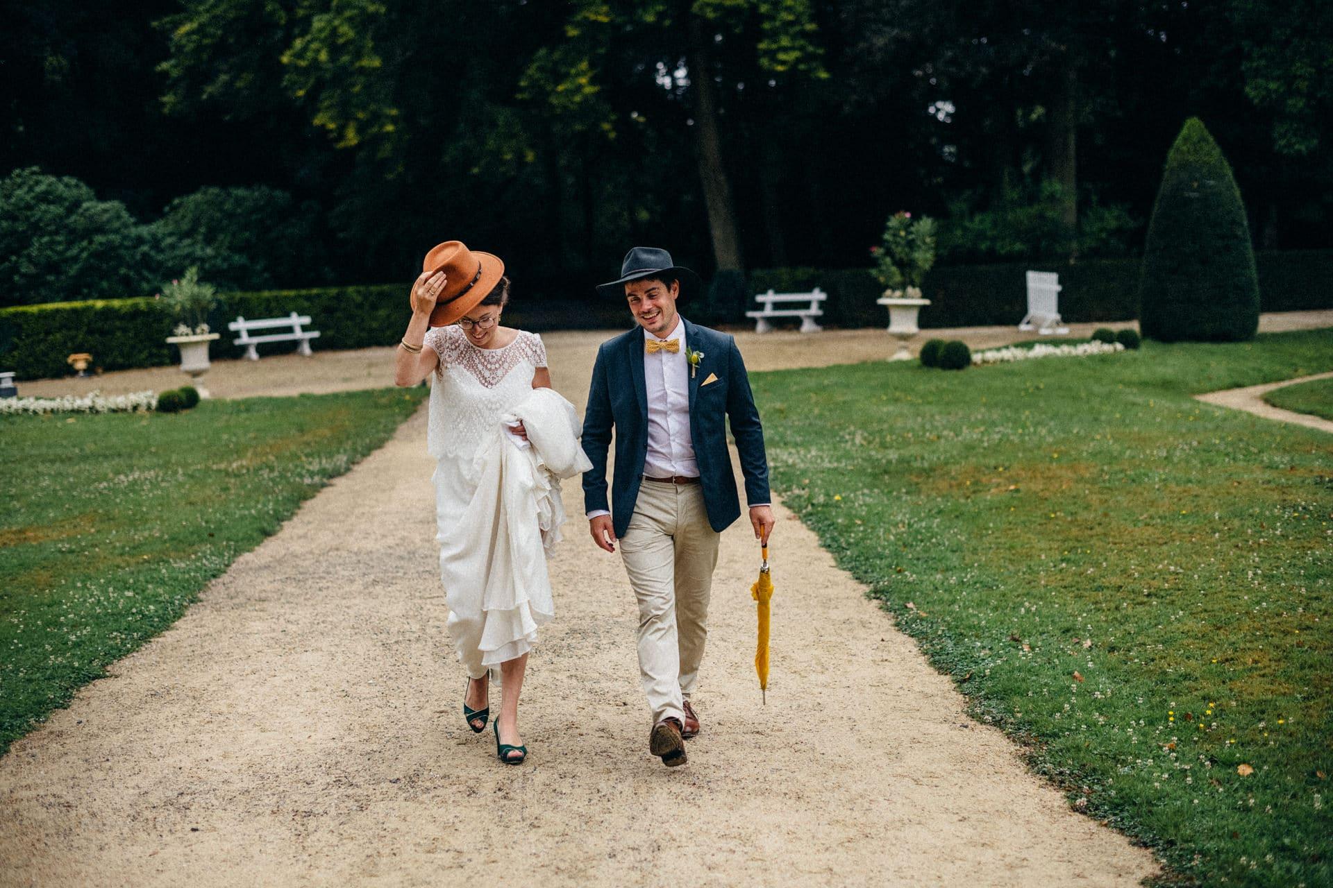 Se marier au château de la Rouërie JULIANE-ET-KIM-96