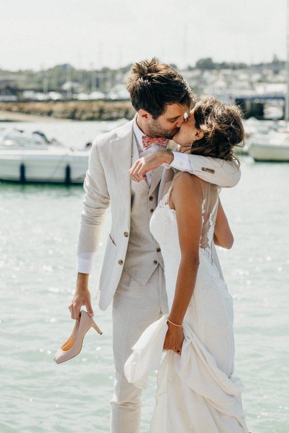 destination wedding photographer France stephane leludec (7)