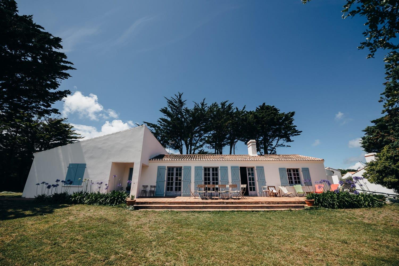 Cérémonie civile à Noirmoutier mariage-a-noirmoutier-stephane-leludec-photographe-1
