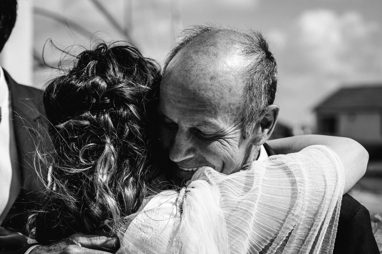 Cérémonie civile à Noirmoutier mariage-a-noirmoutier-stephane-leludec-photographe-10