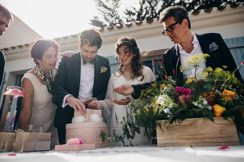 Cérémonie civile à Noirmoutier mariage-a-noirmoutier-stephane-leludec-photographe-18