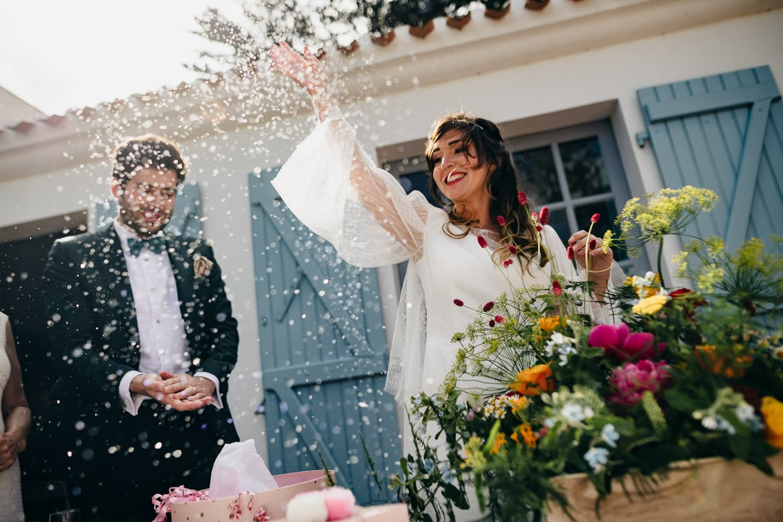 Cérémonie civile à Noirmoutier mariage-a-noirmoutier-stephane-leludec-photographe-19