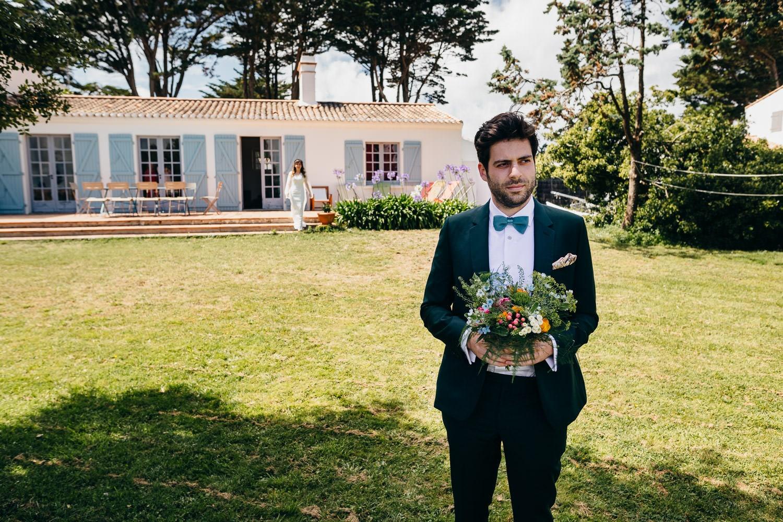 Cérémonie civile à Noirmoutier mariage-a-noirmoutier-stephane-leludec-photographe-2