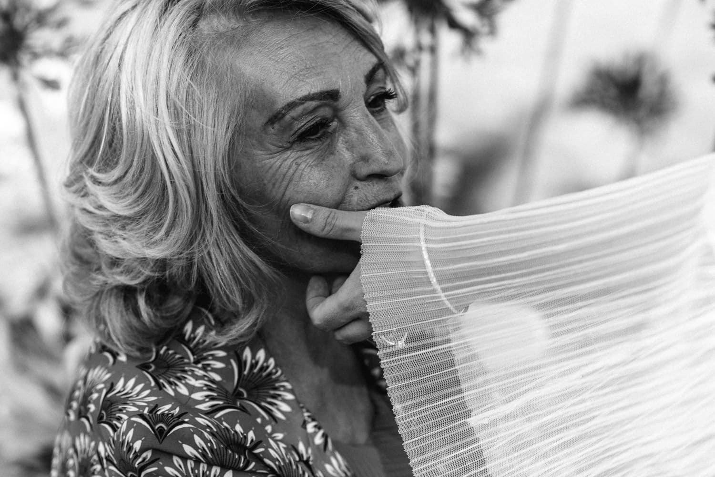 Cérémonie civile à Noirmoutier mariage-a-noirmoutier-stephane-leludec-photographe-21