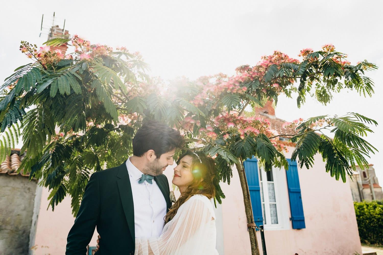 Cérémonie civile à Noirmoutier mariage-a-noirmoutier-stephane-leludec-photographe-22