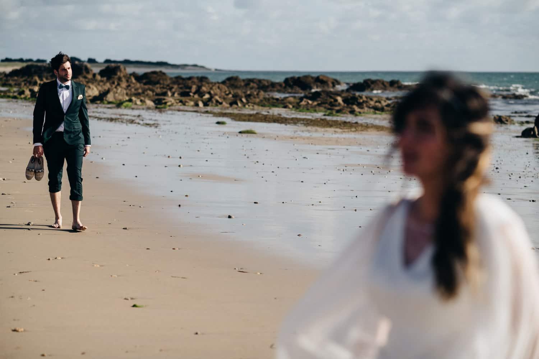 Cérémonie civile à Noirmoutier mariage-a-noirmoutier-stephane-leludec-photographe-29