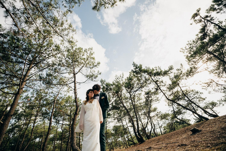 Cérémonie civile à Noirmoutier mariage-a-noirmoutier-stephane-leludec-photographe-34