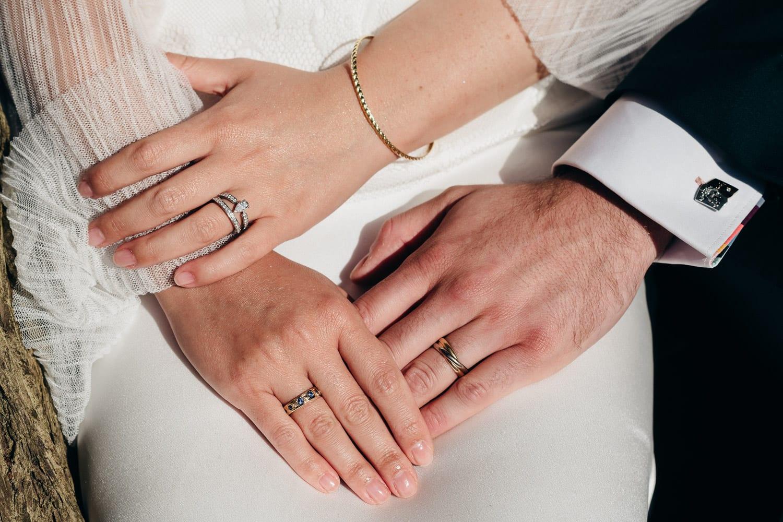 Cérémonie civile à Noirmoutier mariage-a-noirmoutier-stephane-leludec-photographe-35