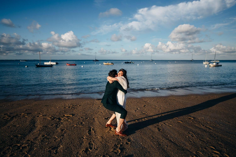 Cérémonie civile à Noirmoutier mariage-a-noirmoutier-stephane-leludec-photographe-44