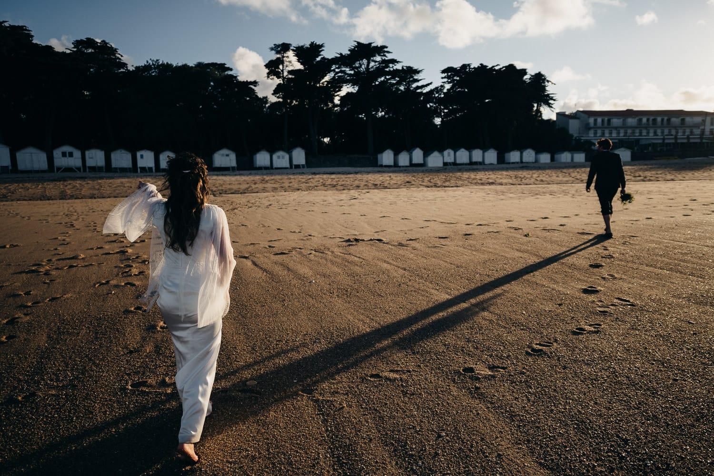 Cérémonie civile à Noirmoutier mariage-a-noirmoutier-stephane-leludec-photographe-48