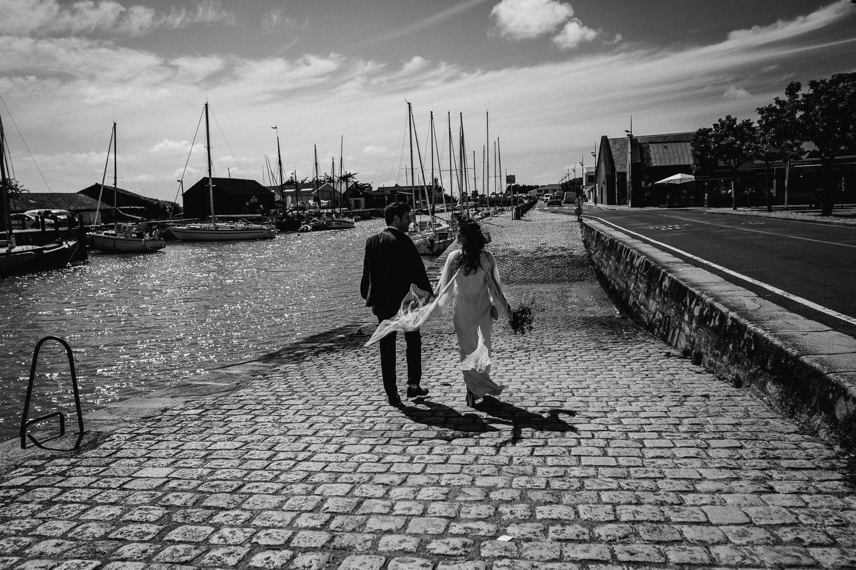 Cérémonie civile à Noirmoutier mariage-a-noirmoutier-stephane-leludec-photographe-8
