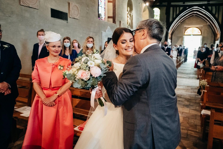Mariage chic au château de la Rouërie mariage-luxe-france-stephane-le-ludec-12
