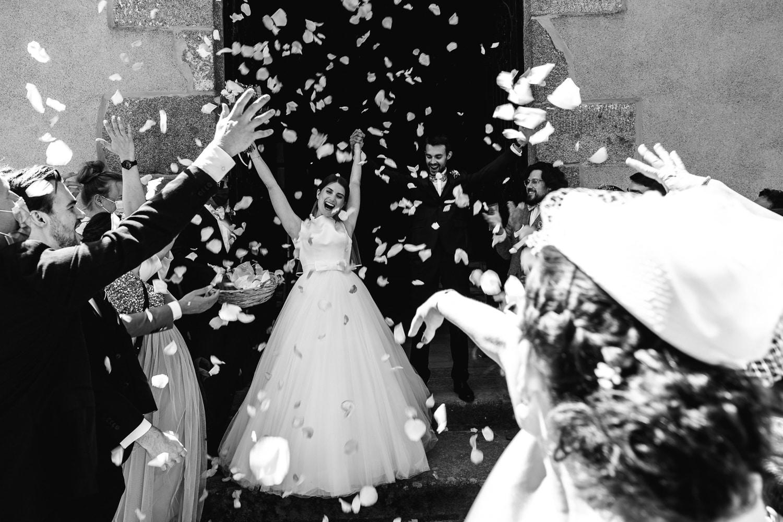Mariage chic au château de la Rouërie mariage-luxe-france-stephane-le-ludec-16