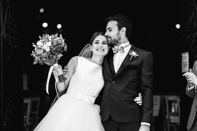 Mariage chic au château de la Rouërie mariage-luxe-france-stephane-le-ludec-17