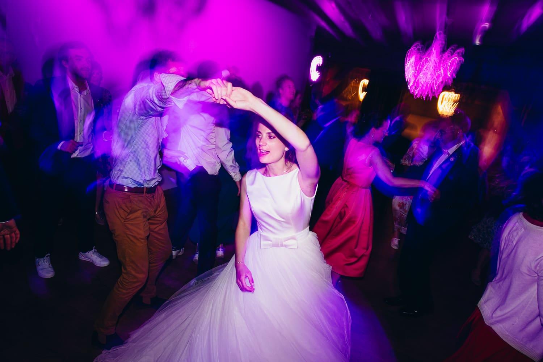 Mariage chic au château de la Rouërie mariage-luxe-france-stephane-le-ludec-56